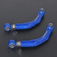 Hardrace Rear Camber Kit 7303