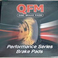 qfm-zx5000-db1678